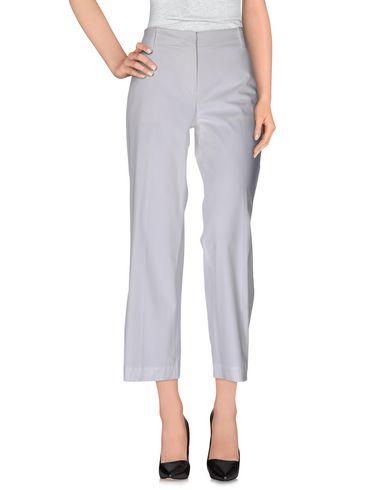 Повседневные брюки ASPESI 36784560FF