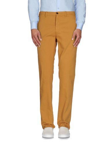 Повседневные брюки FRANKLIN & MARSHALL 36784751JJ