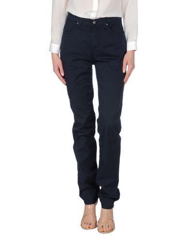 Foto HOLIDAY JEANS COMPANY Pantalone donna Pantaloni