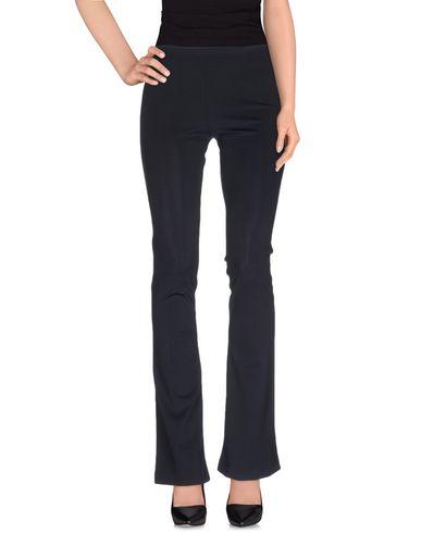 Повседневные брюки POIS 36784969HH
