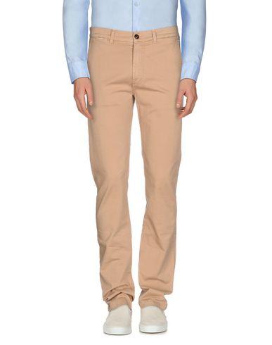 Повседневные брюки FRANKLIN & MARSHALL 36785019EC