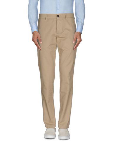 Повседневные брюки FRANKLIN & MARSHALL 36785022KE