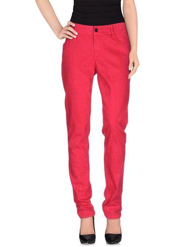 Повседневные брюки BLACK ORCHID 36785097KF
