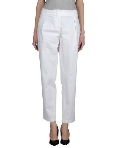 Повседневные брюки ALLEGRI A-TECH 36785166FE