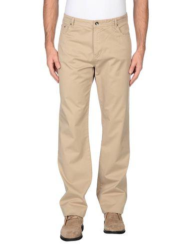 Повседневные брюки GEOX 36785301LK