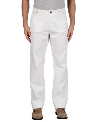 Повседневные брюки GEOX 36785301RE