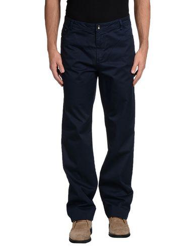 Повседневные брюки GEOX 36785301RF