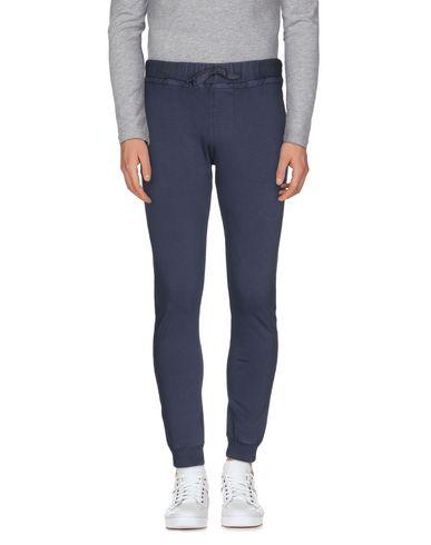 Повседневные брюки ALPHA STUDIO 36785355VC