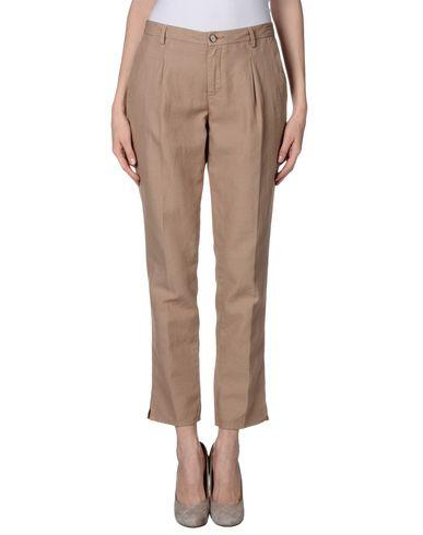 Foto GOOD MOOD Pantalone donna Pantaloni