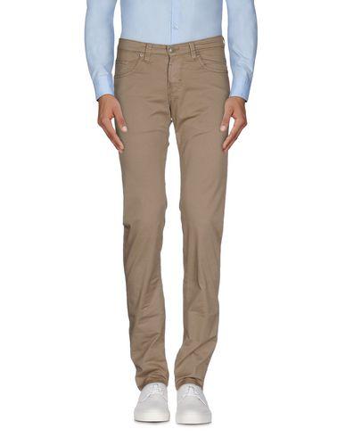 Повседневные брюки C+ COVER REBUILDING 36785495FT