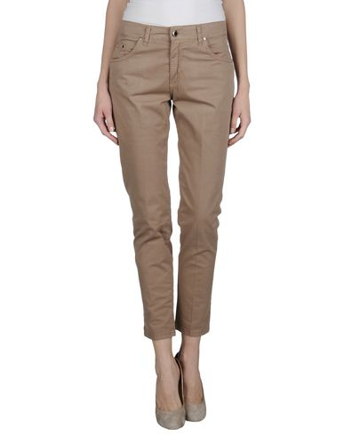 Повседневные брюки RINASCIMENTO 36785549SH