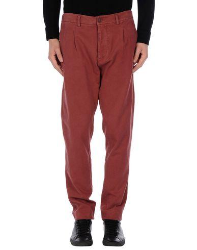 Повседневные брюки MET & FRIENDS 36785625UH
