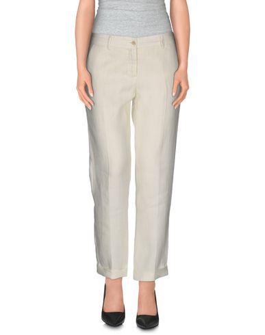Повседневные брюки COAST WEBER & AHAUS 36785671LB