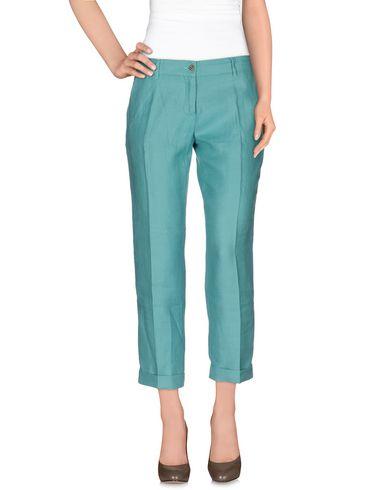 Повседневные брюки COAST WEBER & AHAUS 36785671RV