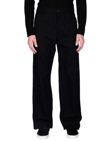 Повседневные брюки Y-3 36785777LC