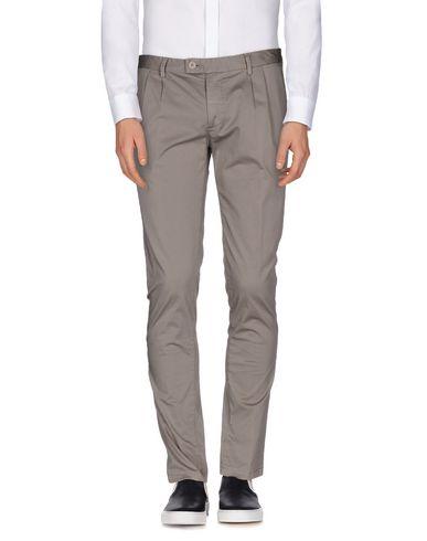 Повседневные брюки TAKESHY KUROSAWA 36785956BW