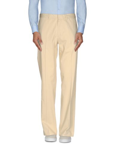 Повседневные брюки GANT 36786138LG