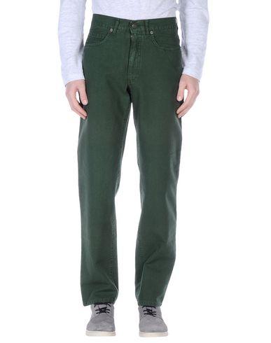 Повседневные брюки ICEBERG JEANS 36786358LT