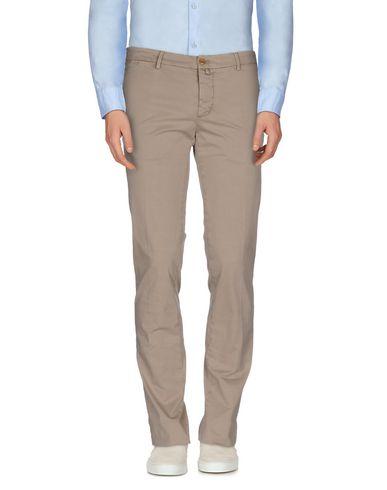 Повседневные брюки COAST WEBER & AHAUS 36786770IK