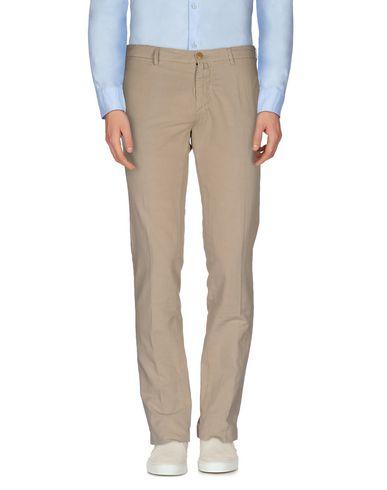 Повседневные брюки COAST WEBER & AHAUS 36786774GQ