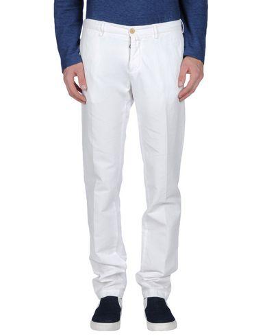Повседневные брюки COAST WEBER & AHAUS 36786774SV