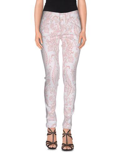 Джинсовые брюки BLACK ORCHID 36786780QL