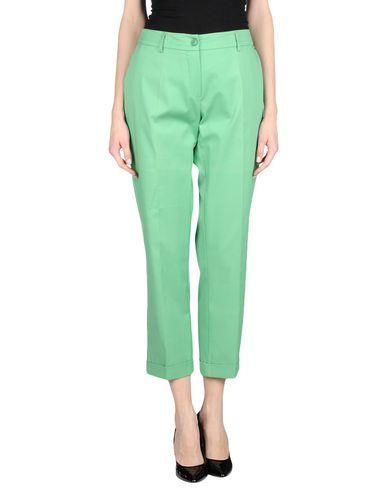 Повседневные брюки POIS 36786872RJ