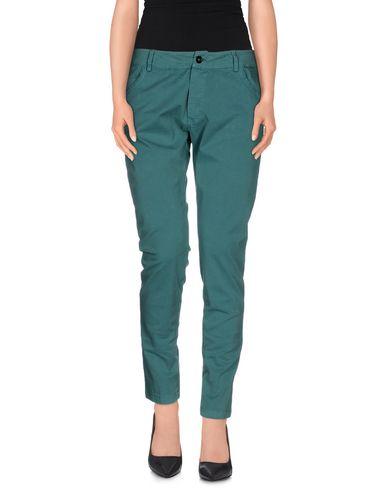 Повседневные брюки GUARDAROBA BY ANIYE BY 36786982BU