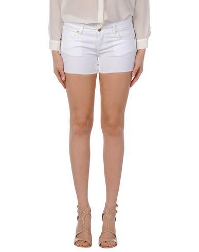Повседневные шорты FLY GIRL 36787073GH