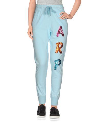 Повседневные брюки AGATHA RUIZ DE LA PRADA 36787218LP