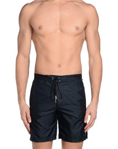 DIOR HOMME Pantalons de plage homme