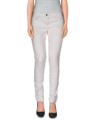 Повседневные брюки C'N'C' COSTUME NATIONAL 36787485RA
