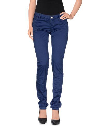 Повседневные брюки FRACOMINA 36787519AU