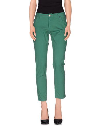 Повседневные брюки FLY GIRL 36787754AN