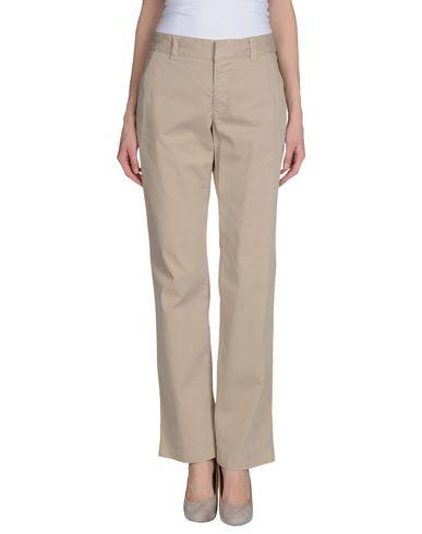 Повседневные брюки ASPESI 36787933EP