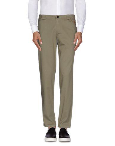 Повседневные брюки BOSS ORANGE 36787953TC