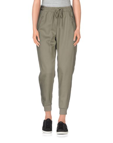 Повседневные брюки BLACK ORCHID 36788118DP