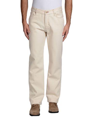 Повседневные брюки 7 FOR ALL MANKIND 36788123GJ