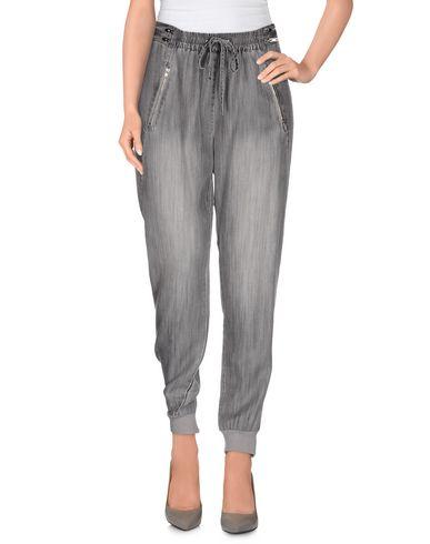 Повседневные брюки BLACK ORCHID 36788128VG