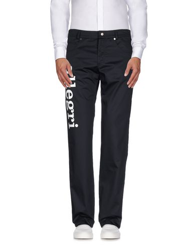 Повседневные брюки ALLEGRI A-TECH 36788481MF