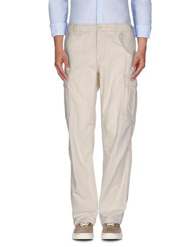 Повседневные брюки DENIM & SUPPLY RALPH LAUREN 36788649HN