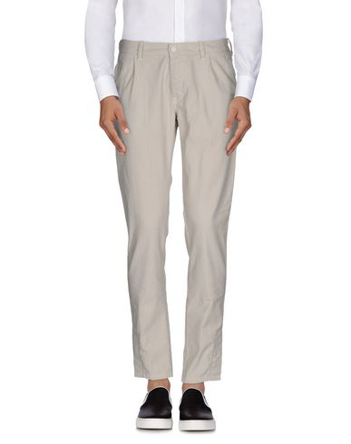 Повседневные брюки PAOLO PECORA 36788778EX
