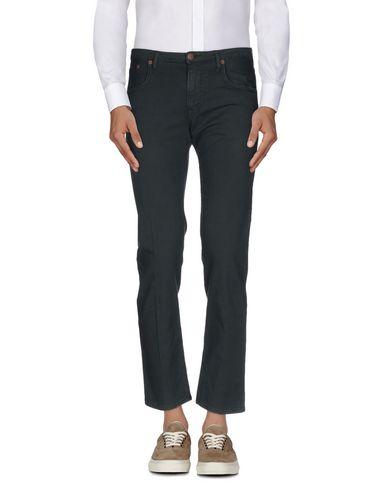 Повседневные брюки (+) PEOPLE 36788818SQ