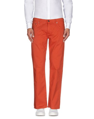 Повседневные брюки BALDESSARINI 36789025CP