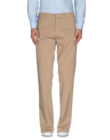 Повседневные брюки 7 FOR ALL MANKIND 36789034HC
