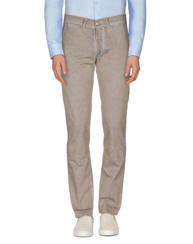 Повседневные брюки C+ COVER REBUILDING 36789107DP