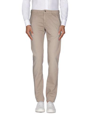Повседневные брюки (+) PEOPLE 36789186KH