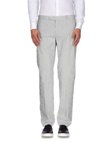 Foto POLO RALPH LAUREN Pantalone uomo Pantaloni
