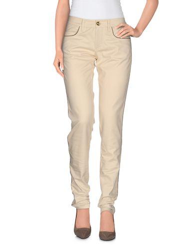 Повседневные брюки FRANKIE MORELLO 36789285JX