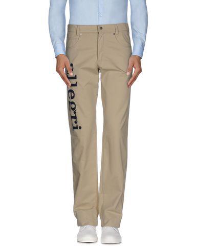 Повседневные брюки ALLEGRI A-TECH 36789458FK